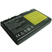 Батерия за Acer Aspire 9010 TravelMate 290 4050 4150 4650 Series BATCL50L