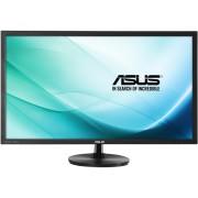 "28"" VN289H LED crni monitor"