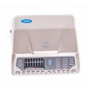Uscator de maini Limpio HD130, inox