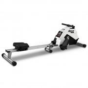 Symulator wioseł, wioślarz magnetyczny AQUO PROGRAM R309 BH Fitness