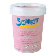Био препарат за избелване и премахване на петна Sonett 450 гр