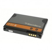 Batterie Pour Blackberry Torch 9800