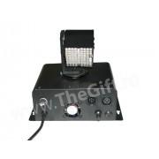 LED Moving Head KTV