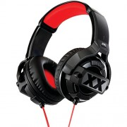 JVC HA-M55X Xtreme Xplosives Series Over-the-ear Headphone