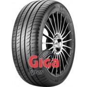 Michelin Primacy HP ( 225/50 R16 92V MO, GRNX, with rim protection ridge (FSL) )