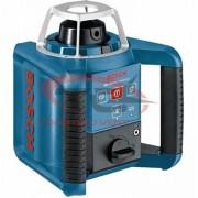 Nivelă laser rotativă Bosch GRL 300 HV Pro