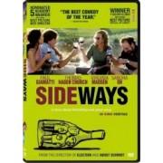 SIDEWAYS DVD 2004