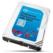 "Seagate Enterprise Performance 10k 2.5"" SAS 900GB (ST900MM0018)"