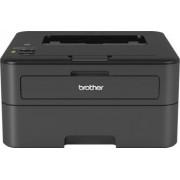 Imprimanta Laser Monocrom Brother HL-L2365DW Duplex Wireless A4