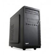iggual - PSIPCH102 3.7GHz i3-4170 Mini Tower Negro PC