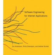 Software Engineering for Internet Applications by Eve Astrid Andersson