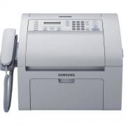 Fax Samsung SF-760P/SEE