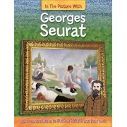 Georges Seurat by Iain Zaczek