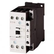 Stycznik DILM25-10 24V 50/60Hz Kody EAN - 4015082771362,