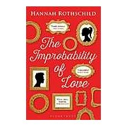 The Improbability of Love