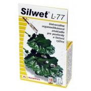 SILWET L-77 10ml