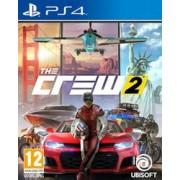 [PS4] The Crew 2