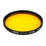Hoya Filtru Orange G1 55mm HMC RS102124