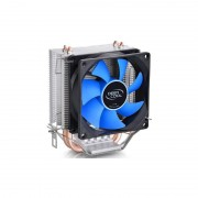 Cooler CPU Deepcool Iceedge Mini FS v2.0