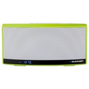 Blaupunkt BT10GR boxă bluetooth, NFC portabilă (verde)