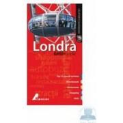 Londra - Ghid turistic