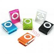 Мп3 плеър - MP3 player