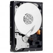 Hard disk Western Digital WD40EURX AV-GP 4Tb SATA 3 5400Rpm 64Mb cache