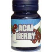 Acai berry 30 kapslí Picnic