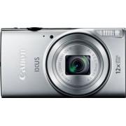 Aparat Foto Digital Canon IXUS 275 HS Silver