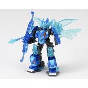 Japan LEGO - Ten Kai Night hyper DX figure Blizzard Toribyuton ?? *AF27*
