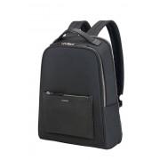 Samsonite Zalia Ladies 14.1 Inch Backpack - Black