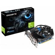 Gigabyte GeForce GT 740 (GV-N740D5OC-2GI)