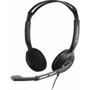 Casti cu Microfon Sennheiser PC 230
