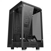 Thermaltake ca 1H1 - 00 F1wn per 00 - Case per PC Nero