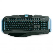 Tastatura gaming E-Blue Cobra II Advanced