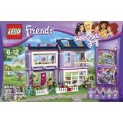 LEGO Friends 3-in-1 Super Pack (66526)
