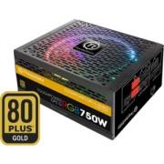 Toughpower G. RGB Digital 750W ATX23