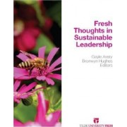 Sustainable Leadership by Gayle C. Avery