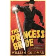 The Princess Bride by William Goldman