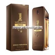 Paco Rabanne 1 Million Privé parfüm EDP 100ml