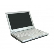 Laptop Second Hand Dell XPS M1210, 12 inch