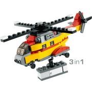 LEGO Creator Cargo Heli (Helicopter