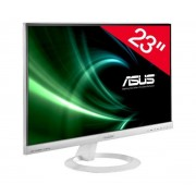 VX239H-W - blanc - Ecran LED 23 Full HD