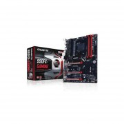 GIGABYTE GA-990FX-GAMING DDR3 Socket AM3+ USB 3.0 PCI-E