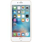 Apple iPhone 6s 32 GB, 12 cm (4,7 inch) Display, LTE (4G), iOS 9, 11,9 Megapixel