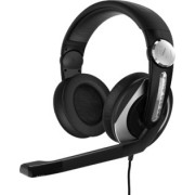 Casti PC & Gaming - Sennheiser - PC 330 Game resigilate
