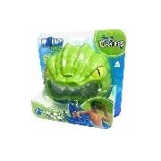 Aqua Kidz Úszómaszk - Krokodil