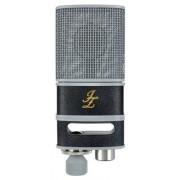 JZ Microphones Vintage 67