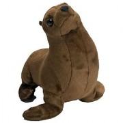 Wild Republic AQ Sea Lion Adult 15 Plush