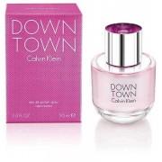 Calvin Klein Downtown Apă De Parfum 90 Ml